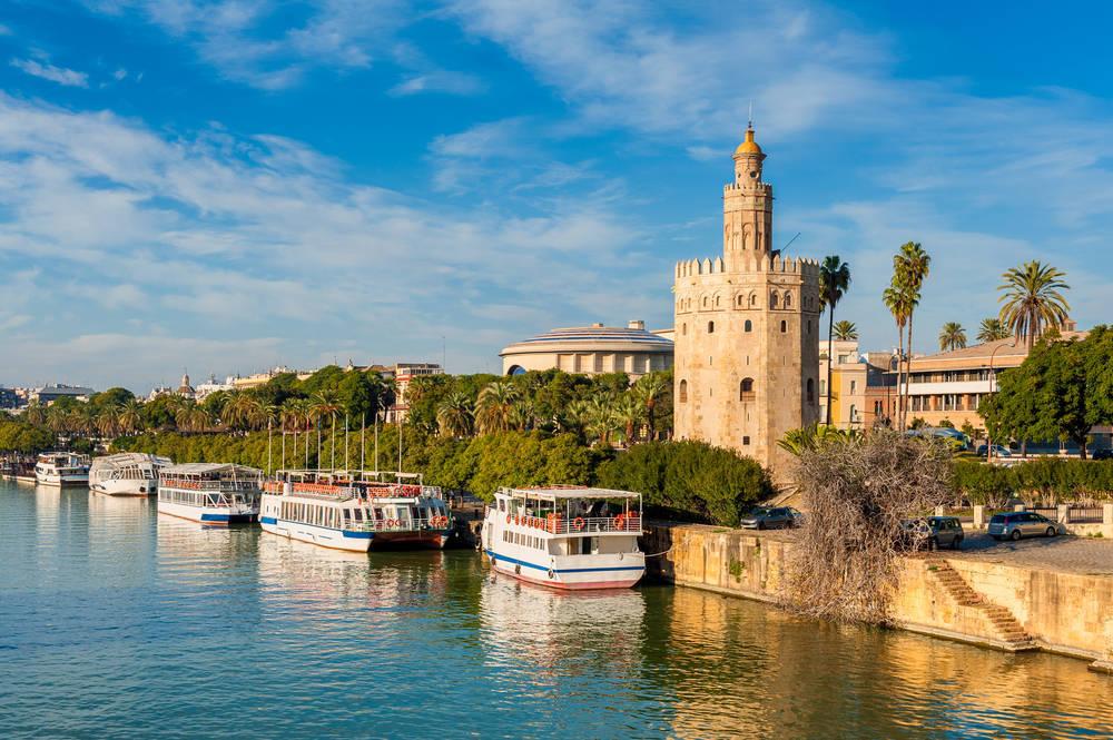 ¿Qué ver en Sevilla en dos días