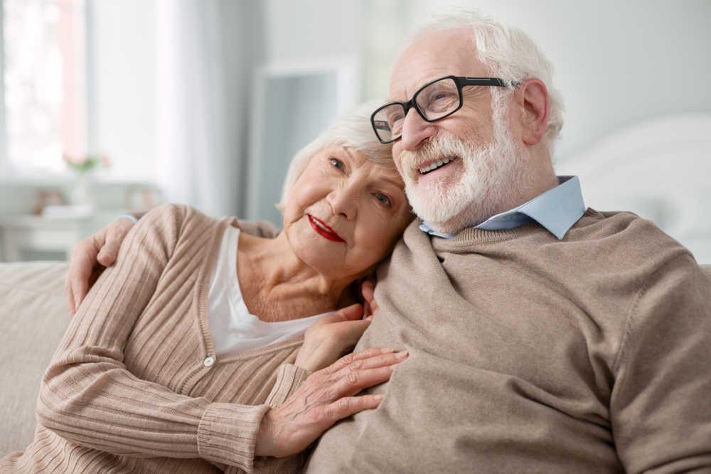 El cohousing como método alternativo a las residencias de mayores