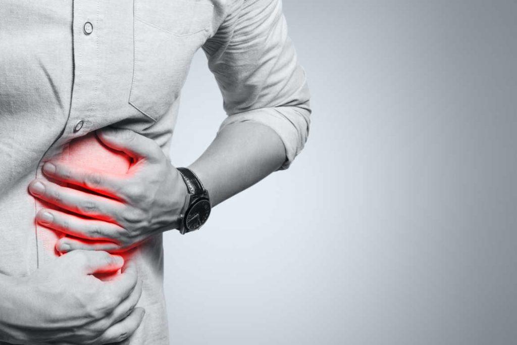 ¿Qué sabemos del adenocarcinoma pancreático?