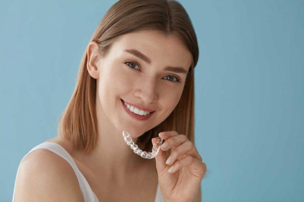 Todo lo que quieres saber sobre la ortodoncia