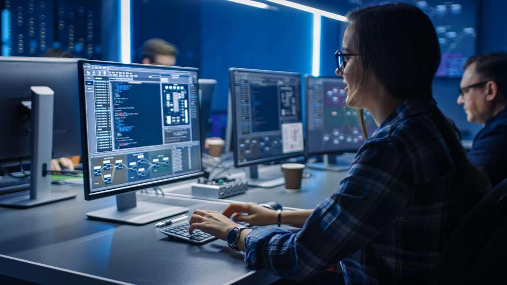 Los programas informáticos que debes controlar para encontrar trabajo
