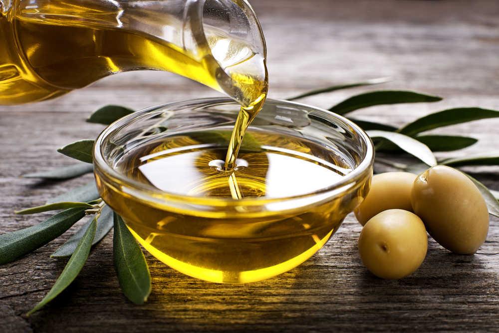 El aceite de oliva español, una referencia a nivel mundial