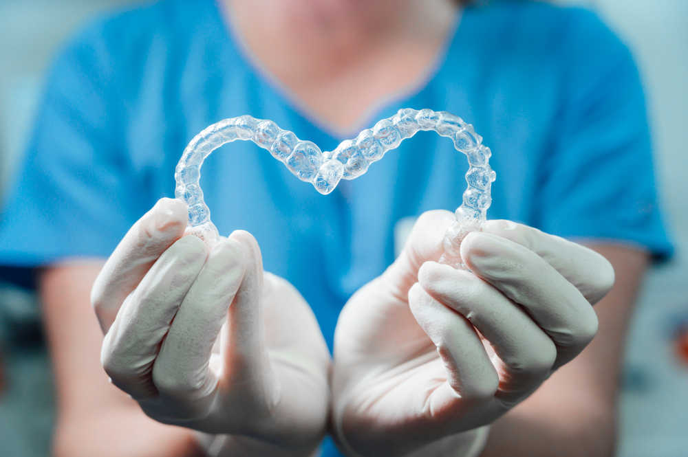 La cara humana de la odontología